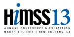HIMSS13_full_logo_WEB-300x1501